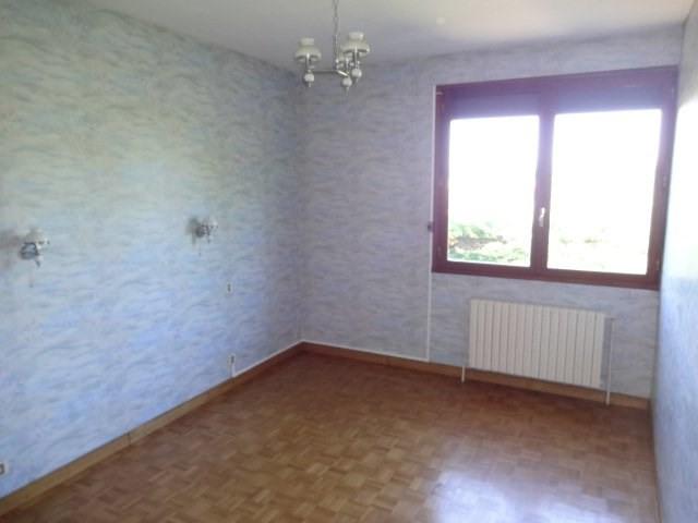 Vente maison / villa Larra 214225€ - Photo 6
