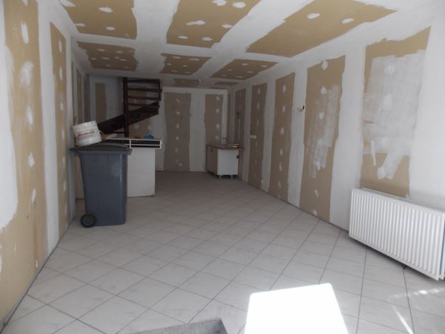 Sale house / villa Sury-le-comtal 50000€ - Picture 2