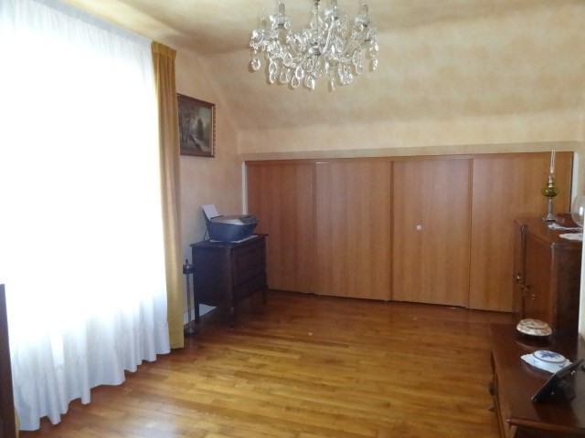 Sale house / villa Nogent sur vernisson 189900€ - Picture 11