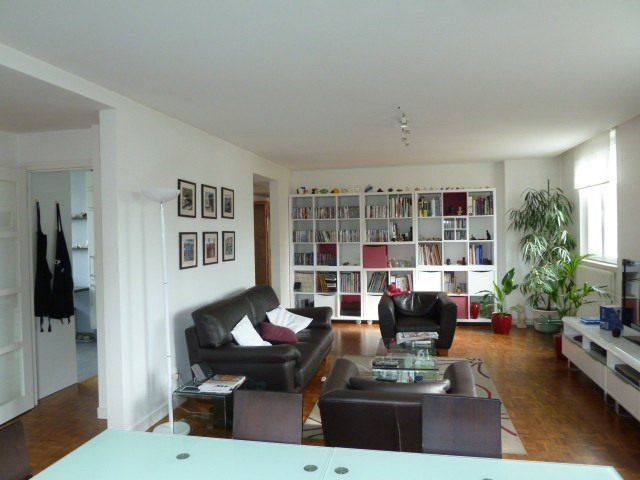 Sale apartment Coutances 218 500€ - Picture 1