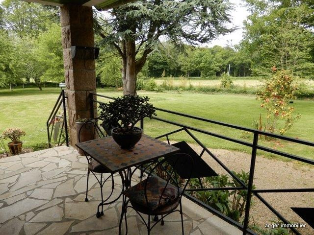 Vente maison / villa Tremel 349 800€ - Photo 18