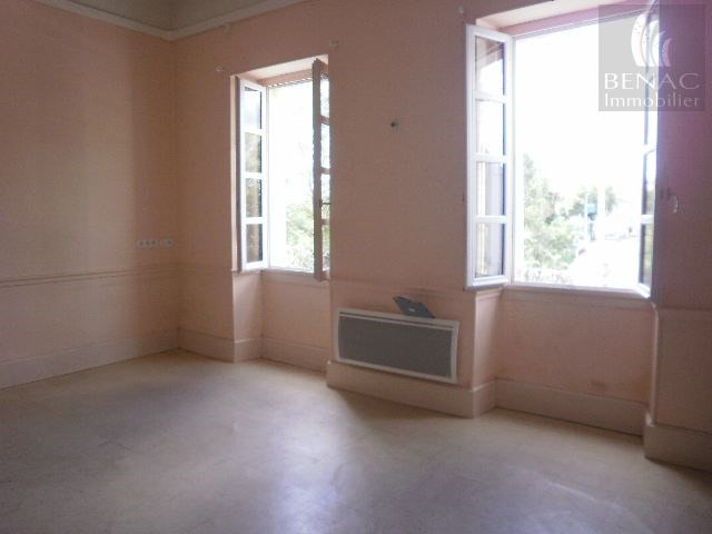 Location appartement Briatexte 365€ CC - Photo 2