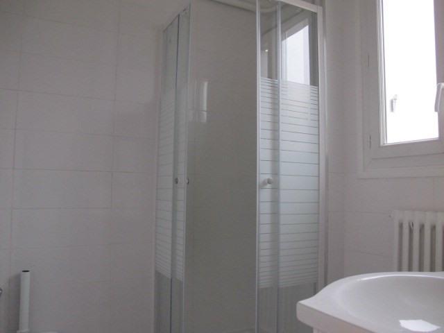 Affitto appartamento Noisy-le-sec 944€ CC - Fotografia 6