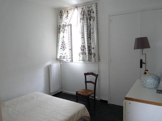 Sale apartment Aix en provence 217000€ - Picture 9