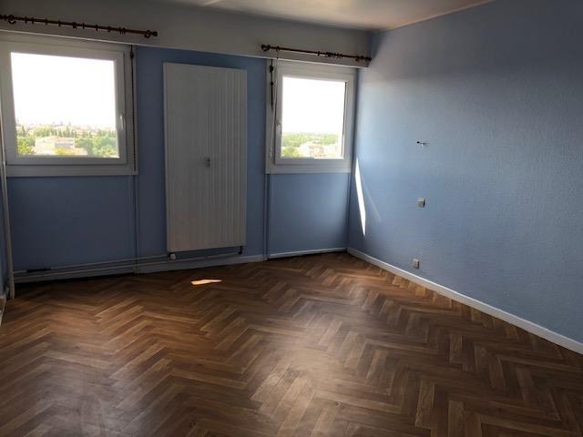 Location appartement Schiltigheim 875€ CC - Photo 3