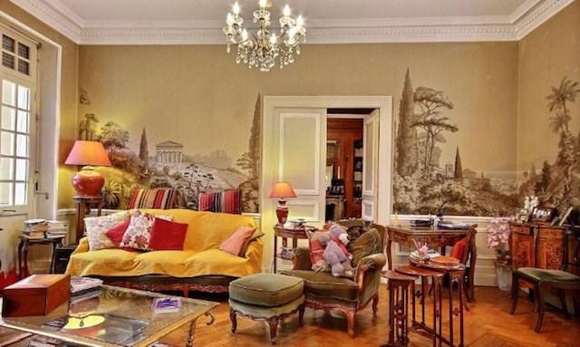 Sale house / villa Pau 499000€ - Picture 7