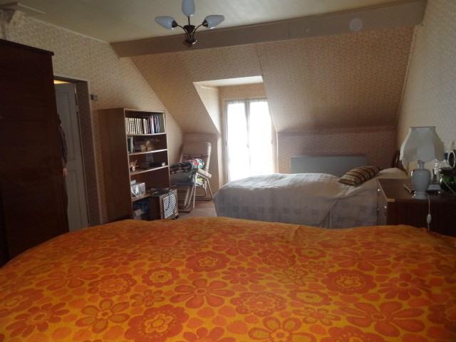 Vente maison / villa Saint maurice sur fessard 97000€ - Photo 13