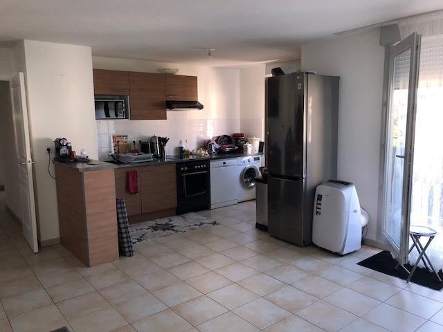 Vente appartement La verpilliere 160000€ - Photo 3