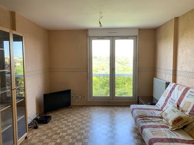 Vendita appartamento Le port marly 208000€ - Fotografia 3