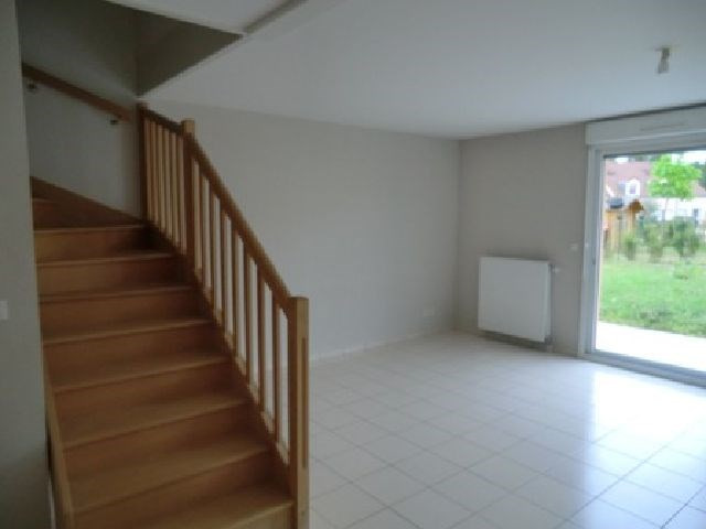 Location maison / villa St remy 770€ CC - Photo 2