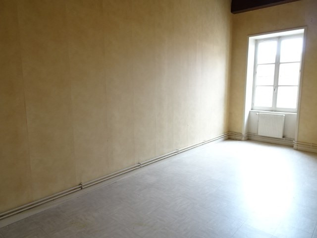 Location appartement Villefranche sur saone 535€ CC - Photo 6