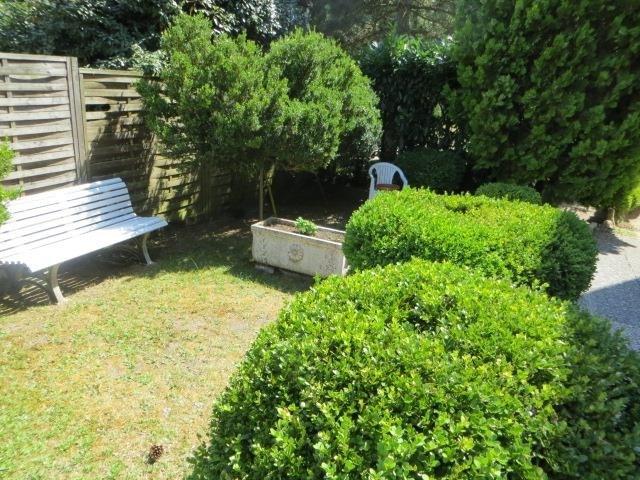 Vente maison / villa Le mesnil le roi 575000€ - Photo 2