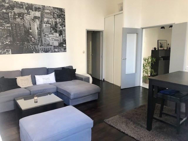 Rental apartment Avignon 750€ CC - Picture 3