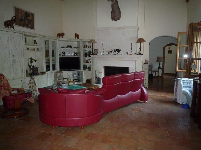 Verkoop van prestige  huis Saint-medard-en-forez 749000€ - Foto 9