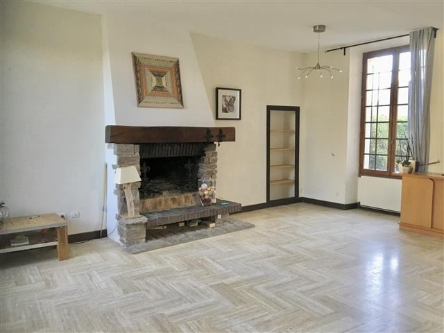 Sale house / villa Neuilly st front 269000€ - Picture 4