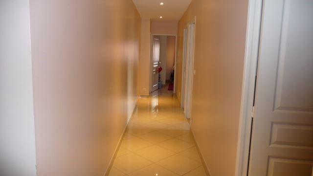 Vente maison / villa Sury-le-comtal 239900€ - Photo 8
