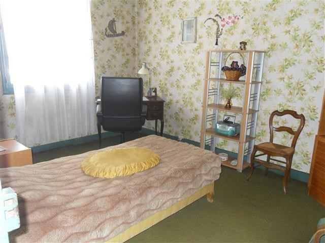 Venta  apartamento Epernon 336000€ - Fotografía 4