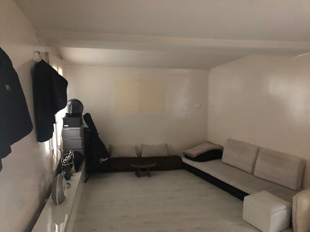 Rental apartment Marly le roi 1 420€ CC - Picture 2