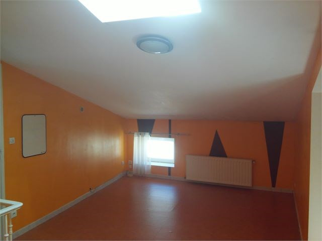 Rental apartment Toul 640€ CC - Picture 4