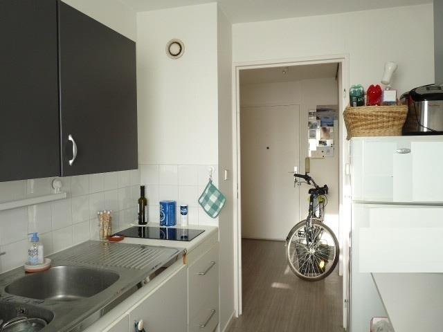 Investment property apartment Marseille 10ème 123000€ - Picture 6