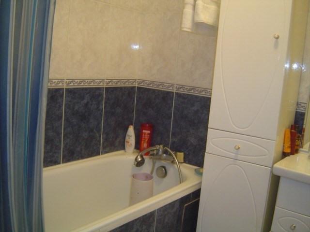 Sale apartment Les pavillons sous bois 250000€ - Picture 8
