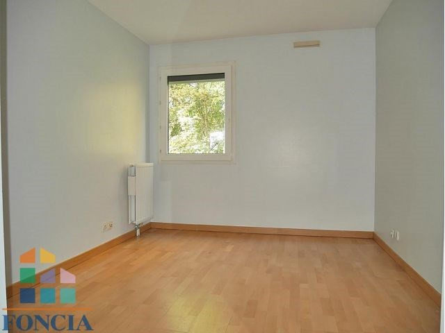 Location appartement Suresnes 2333€ CC - Photo 8