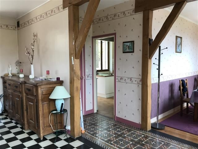 Vente maison / villa Chateau thierry 188 000€ - Photo 3