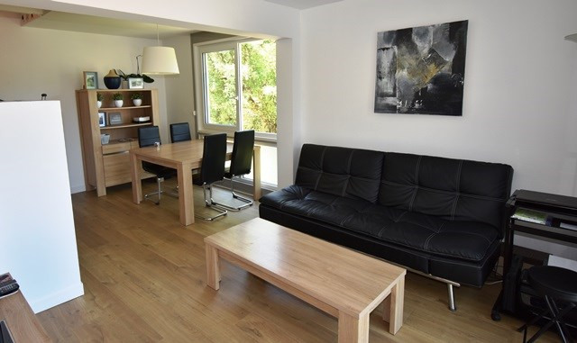 Vente appartement Hossegor 315 000€ - Photo 1