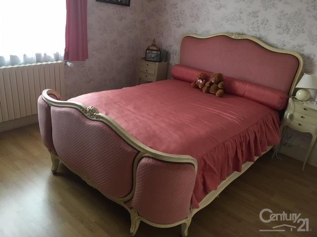 Sale house / villa Blonville sur mer 420000€ - Picture 7
