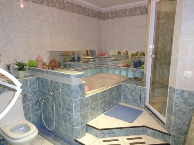 Vente maison / villa Sainteny 118100€ - Photo 3