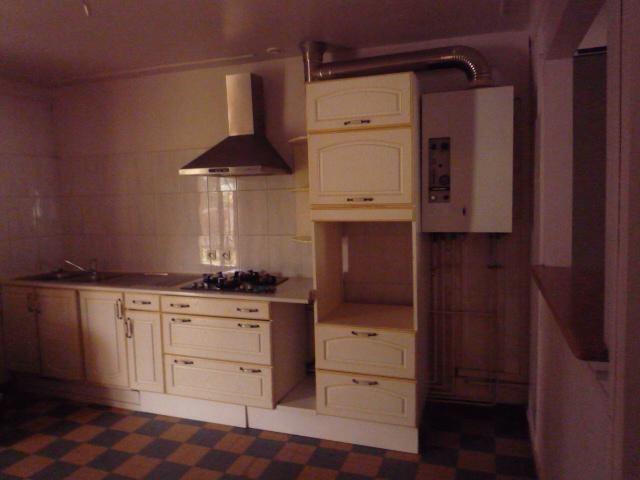 Location appartement Terrasson la villedieu 670€ CC - Photo 4