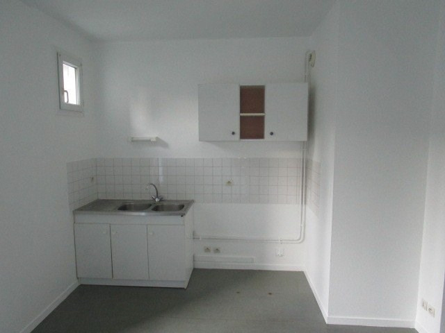 Location appartement St lo 378€ CC - Photo 2