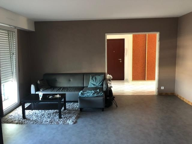 Vente appartement Schiltigheim 168 000€ - Photo 4