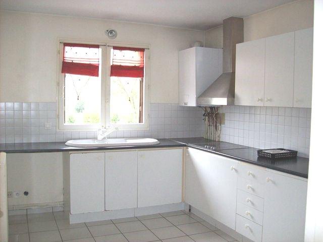 Location appartement Meylan 1049€ CC - Photo 4
