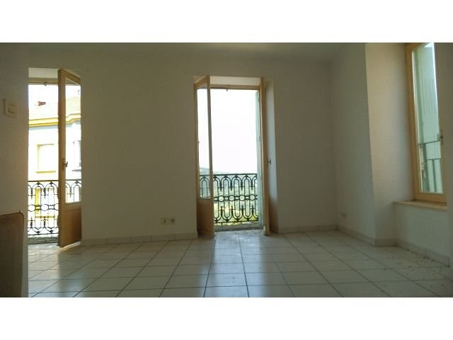 Location appartement Le monastier sur gazeille 360€ CC - Photo 2