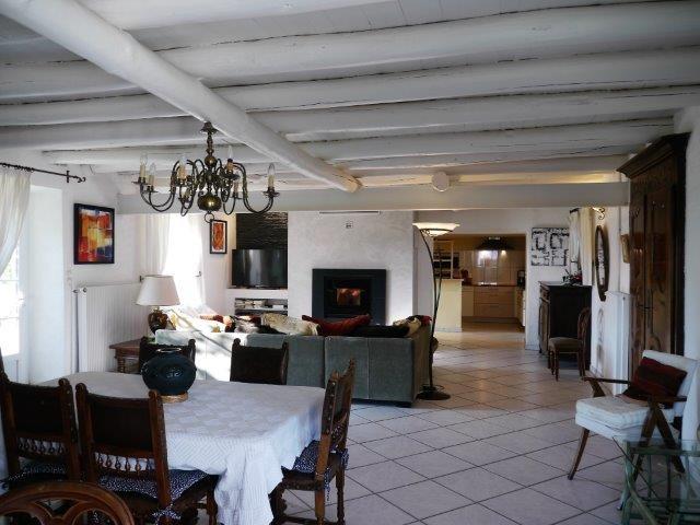 Verkoop  huis Chambles 340000€ - Foto 4