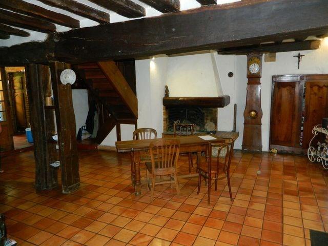 Vente maison / villa Epernon 378000€ - Photo 8