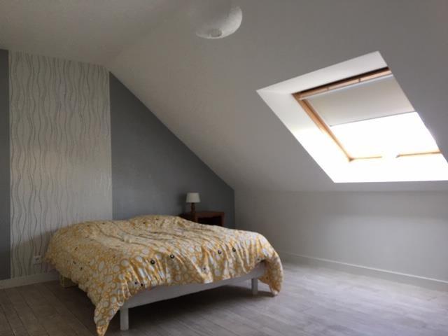 Vente maison / villa Baden 221450€ - Photo 4