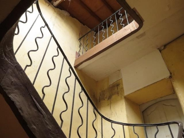 Sale house / villa Carcassonne 85 000€ - Picture 5