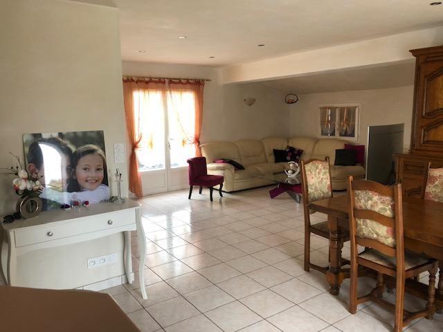 Sale house / villa Talmont st hilaire 399000€ - Picture 4