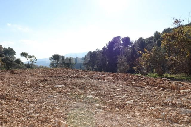 Vente terrain Peymeinade 210000€ - Photo 4