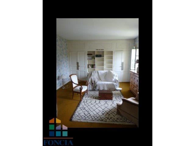 Sale house / villa Bergerac 441000€ - Picture 9