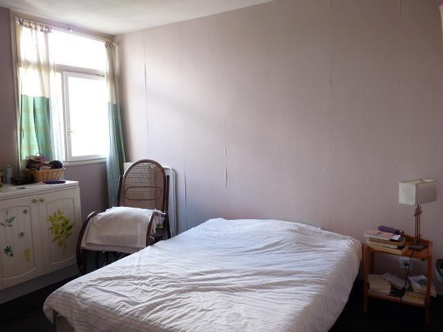 Sale apartment Aix en provence 217000€ - Picture 7