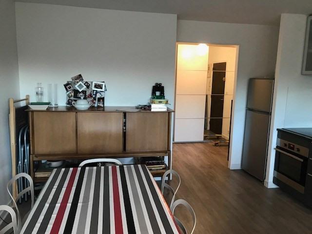 Venta  apartamento Le touquet paris plage 378000€ - Fotografía 5