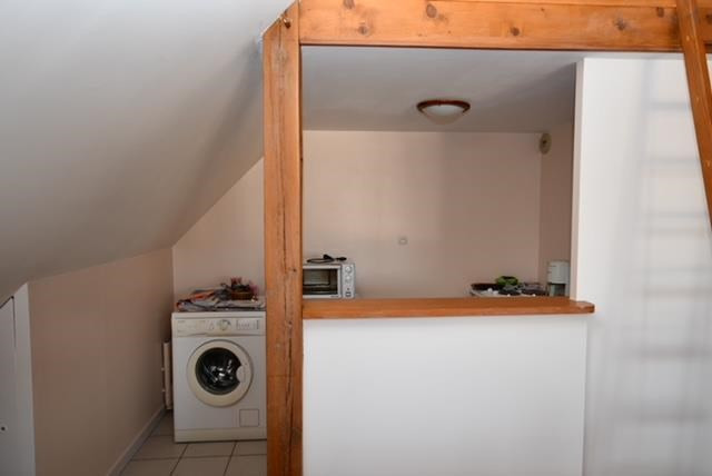 Venta  apartamento Epernon 119000€ - Fotografía 5