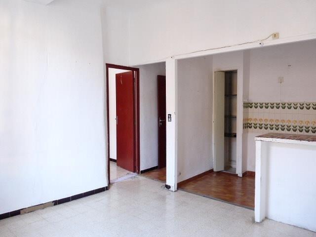 Vente appartement Aix en provence 172000€ - Photo 2