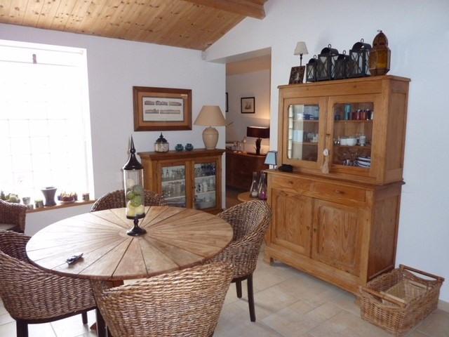 Verhuren vakantie  huis Chatelaillon-plage  - Foto 7