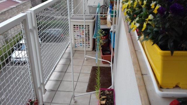 Venta  apartamento Saint-etienne 60000€ - Fotografía 3