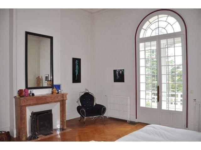 Deluxe sale house / villa Villennes sur seine 1650000€ - Picture 6