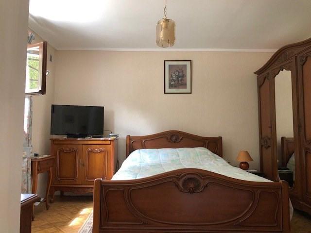 Venta  casa La ville du bois 322400€ - Fotografía 12